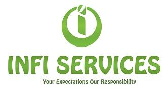 Infi Services